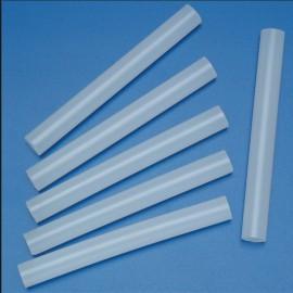 Lijmstick 11mm (hot glue)