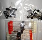 Transistor / Diode Assortiment