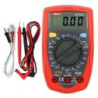 Multimeter UT33C